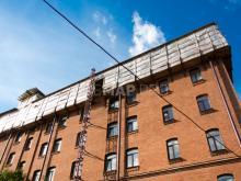 Аренда офиса 140 кв.м, Кондратьевский пр-кт., дом 2, Корпус 4