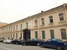 Аренда офиса 85 кв.м, Советская 5-я ул., дом 44