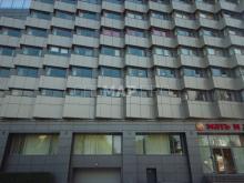 Аренда офиса 550 кв.м, Средний В.О. пр-кт., дом 88