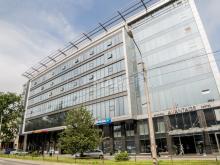 Аренда офиса 80 кв.м, Белоостровская ул., дом 17