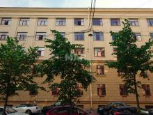 Аренда офиса 90 кв.м, Большая Разночинная ул., дом 14