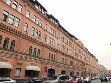 Аренда офиса 200 кв.м, Бакунина пр-кт., дом 5