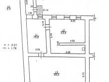 Продажа офиса 111 кв.м, Советская 3-я ул., дом 7