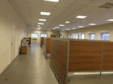 Аренда офиса 220 кв.м, Воскова ул.