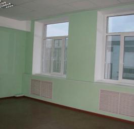 Аренда офиса 53.3 кв.м, Литовская ул., дом 10