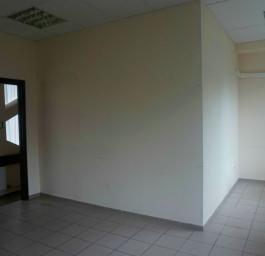 Аренда офиса 170 кв.м, Литовская ул., дом 10