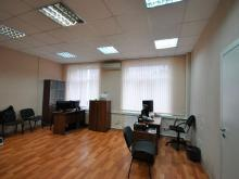 Аренда офиса 53.5 кв.м, Литовская ул., дом 10