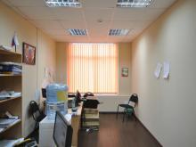 Аренда офиса 17 кв.м, Литовская ул., дом 10