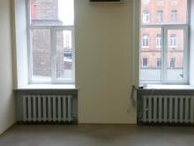 Аренда офиса 26.4 кв.м, Пионерская ул., дом 30