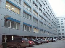 Аренда офиса 444 кв.м, Обуховской Обороны пр-кт., дом 112