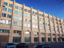Аренда офиса 577 кв.м, Обуховской Обороны пр-кт., дом 70, Корпус 2
