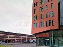 Продажа офиса 400 кв.м, Кронштадтская ул., дом 9, Корпус 4, Строение 1