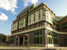 Продажа офиса 107 кв.м, Реки Смоленки наб., дом 33