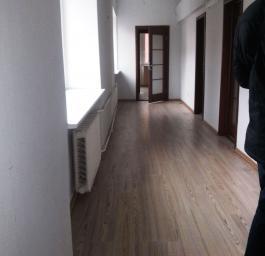 Аренда офиса 615 кв.м, Артиллерийская ул., дом 1