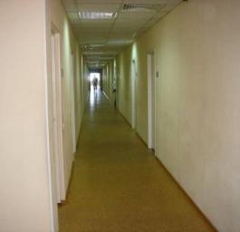 Аренда офиса 40.9 кв.м, Салова ул., дом 56