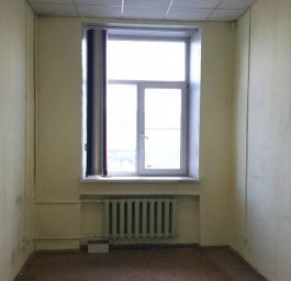 Аренда офиса 43.2 кв.м, Салова ул., дом 45