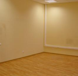 Аренда офиса 37 кв.м, Красногвардейский пер., дом 23