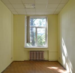 Аренда офиса 23.2 кв.м, Салова ул., дом 45