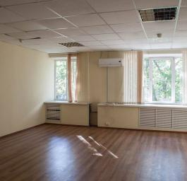 Аренда офиса 342.3 кв.м, Красногвардейский пер., дом 15