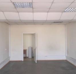 Аренда офиса 341.1 кв.м, Салова ул., дом 56