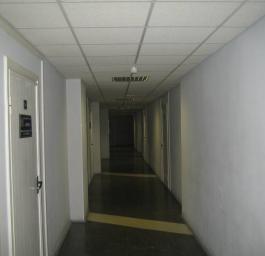 Аренда офиса 919.3 кв.м, Конституции пл., дом 2