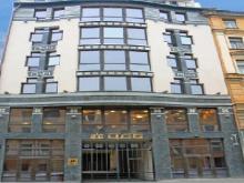 Продажа офиса 1 183 кв.м, 4-я Советская ул., дом 37, Литера А