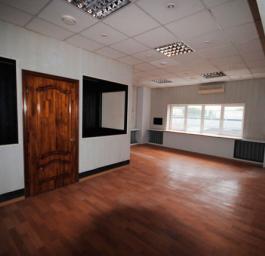Аренда офиса 51.4 кв.м, Литовская ул., дом 10