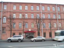 Аренда офиса 130 кв.м, Обводного канала наб., дом 138, Литера А,Б,B