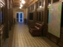 Аренда офиса 35 кв.м, Обводного канала наб., дом 138, Литера А,Б,B