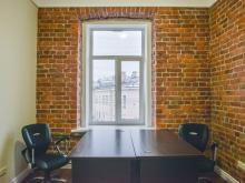 Продажа офиса 111 кв.м, Большой П.С. пр-кт., дом 7