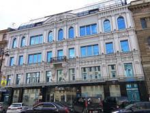 Продажа офиса 6 387 кв.м, Большая Морская ул., дом 30