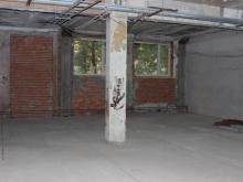 Продажа офиса 4 475 кв.м, Бармалеева ул., дом 6
