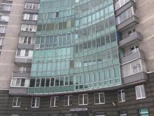 Продажа офиса 377.9 кв.м, Одоевского ул., дом 28
