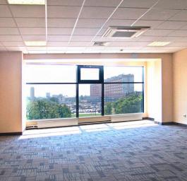 Аренда офиса 129 кв.м, Седова ул., дом 12