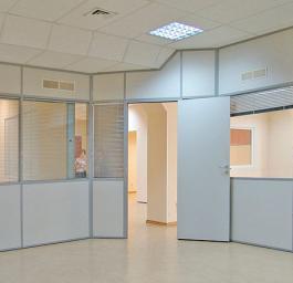 Аренда офиса 148 кв.м, Седова ул., дом 12