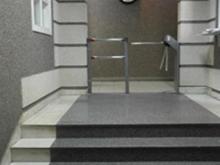 Продажа офиса 733 кв.м, Кузнецовская ул.
