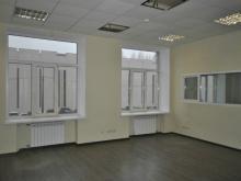 Аренда офиса 141 кв.м, Литовская ул., дом 10