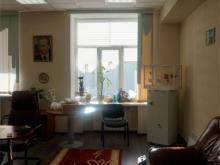 Аренда офиса 171 кв.м, Литовская ул., дом 10