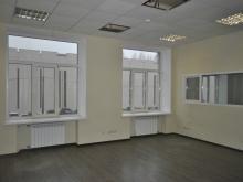 Аренда офиса 378.5 кв.м, Литовская ул., дом 10