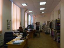 Аренда офиса 70.3 кв.м, Литовская ул., дом 10