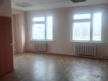 Аренда офиса 72.3 кв.м, Литовская ул., дом 10