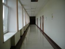 Аренда офиса Лесопарковая коммерческая недвижимость в иваново от хозяина