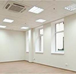 Аренда офиса класса «А» 218 кв.м, Макарова наб., дом 32