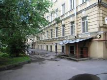 Аренда офиса 73 кв.м, Большой Сампсониевский пр-кт., дом 18