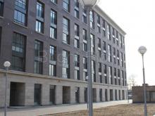 Продажа офиса 10 952 кв.м, Кременчугская ул., дом 19, Корпус 1, Литера А