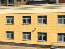Продажа офиса 547 кв.м, Киевская ул., дом 6, Корпус 3, Литера а