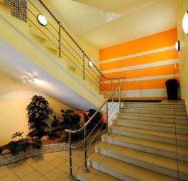 Аренда офиса 211.9 кв.м, Большой В.О. пр-кт., дом 18, Литера А