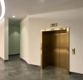 Аренда офиса 281.2 кв.м, Средний В.О. пр-кт., дом 36