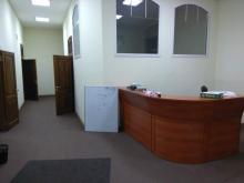 Продажа офиса 275 кв.м, Чайковского ул.