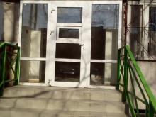 Продажа офиса 28 кв.м, Просвещения пр-кт., дом 22